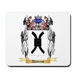 Ahlstrom Mousepad