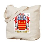 Ahmels Tote Bag