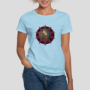 Mary Goth T-Shirt