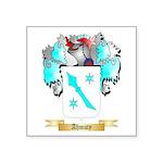 Ahmuty Square Sticker 3