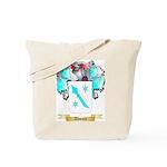 Ahmuty Tote Bag