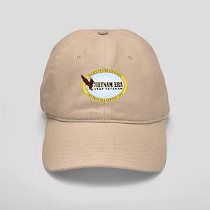 0d9c11b7ae2 Air Force Vietnam Veteran Hats - CafePress