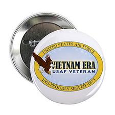 Vietnam Era Vet USAF 2.25