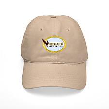 Vietnam Era Vet USCG Cap