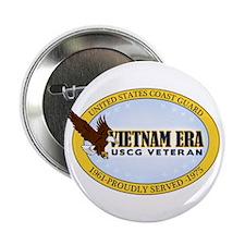 Vietnam Era Vet USCG 2.25