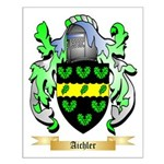 Aichler Small Poster