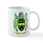 Aichmann Mug