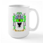 Aiken Large Mug