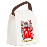 Ainsworth Canvas Lunch Bag