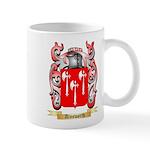 Ainsworth Mug