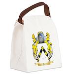 Air Canvas Lunch Bag