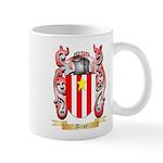 Airay Mug