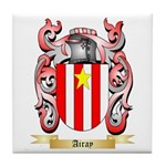 Airay Tile Coaster
