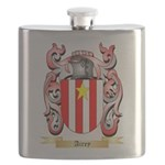 Airey Flask
