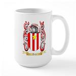Airy Large Mug
