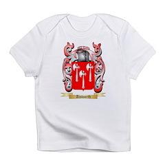 Aisworth Infant T-Shirt