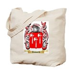 Aisworth Tote Bag