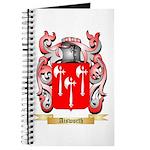 Aisworth Journal