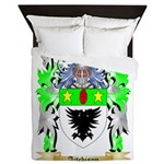 Aitchison Queen Duvet