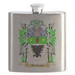 Aitchison Flask