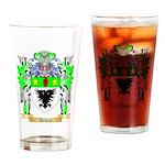 Aitken Drinking Glass