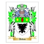 Aitkin Small Poster