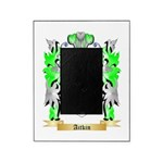Aitkin Picture Frame