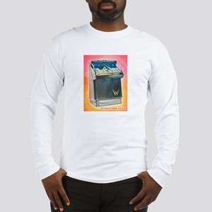 2310S Long Sleeve T-Shirt