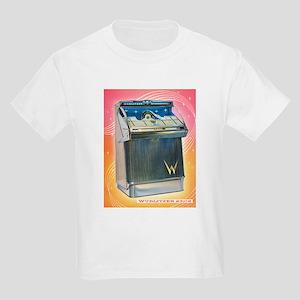 2310S Kids T-Shirt
