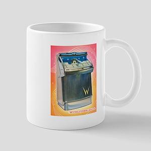 2310S Mug