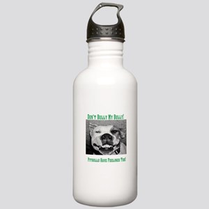 Dont Bully My Bully! Stainless Water Bottle 1.0L