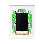 Aitkins Picture Frame