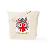 Aiton Tote Bag