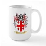 Aiton Large Mug