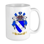 Aizaer Large Mug