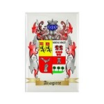 Aizagirre Rectangle Magnet (100 pack)