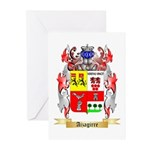 Aizagirre Greeting Cards (Pk of 20)