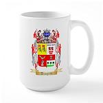 Aizagirre Large Mug