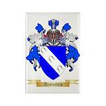 Aizenateia Rectangle Magnet (10 pack)
