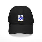 Aizenbaum Black Cap