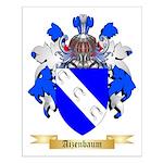 Aizenbaum Small Poster