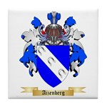 Aizenberg Tile Coaster