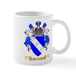 Aizenfeld Mug