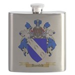 Aizenfeld Flask