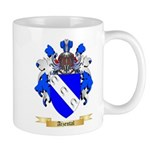 Aizental Mug