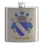 Aizental Flask