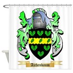 Ajchenbaum Shower Curtain