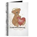 Positive Providers Journal