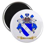 Ajzenkranz Magnet