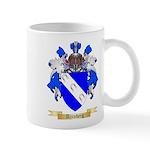 Ajzinberg Mug